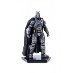 Armored Batman 1/10 statue - Batman vs Superman