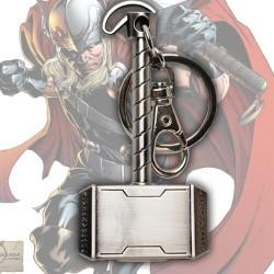 Marteau de Thor - Mjolnir Porte-clé