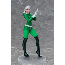 ROGUE MARVEL NOW! ARTFX STATUE - KOTOBUKIYA
