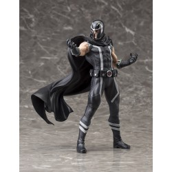 MAGNETO - MARVEL NOW ARTFX+ STATUE