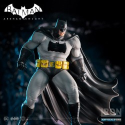 Batman - The Dark Knight 1/10 statue