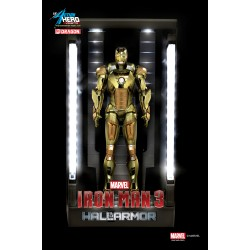 IM3 - MARK XXI - MIDAS - HALL OF ARMOR VERSION
