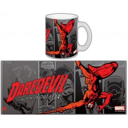 MUG MARVEL RETRO SERIE 1 - DAREDEVIL