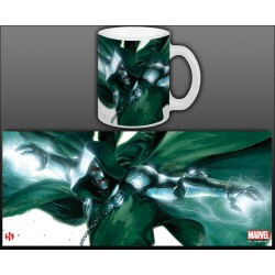 MUG MARVEL VILLAINS - DOOM