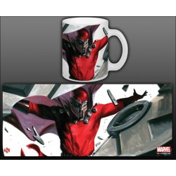 MUG MARVEL VILLAINS - MAGNETO