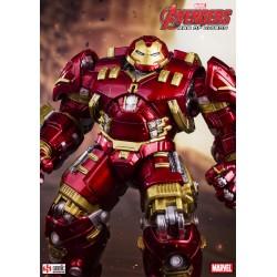 Hulkbuster 1/10 Statue - Avengers AOU
