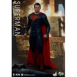 SUPERMAN 1/6 MMS - BATMAN vs SUPERMAN