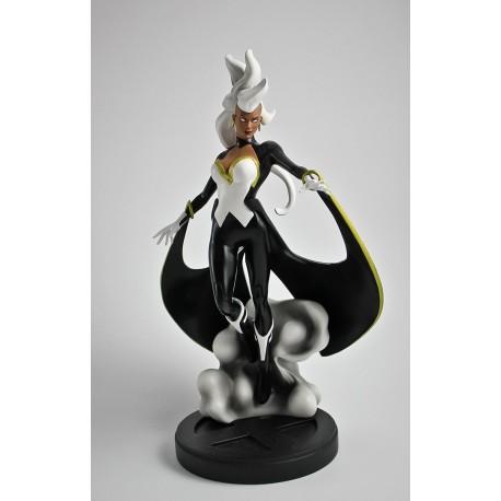 STORM - (Uncanny X-Force) 1/9 Statue