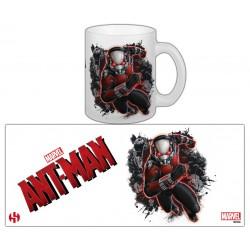 MUG ANT-MAN - ANT- MAN