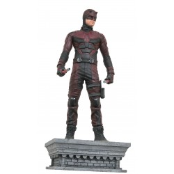 MARVEL GALLERY NETFLIX DAREDEVIL PVC FIG