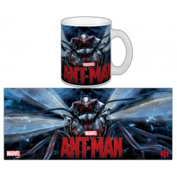MUG ANT-MAN 2 - RIDING
