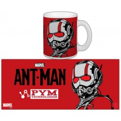 MUG ANT-MAN 3 - CORPORATE