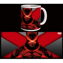 MUGS X-MEN - CYCLOPS