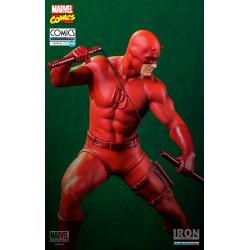 Daredevil 1/10 Statue