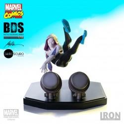 Spider-Gwen BDS 1/10 statue