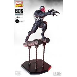Venom BDS 1/10 statue