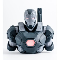 War Machine MkIII - deluxe bust bank