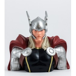 Thor - deluxe bust bank