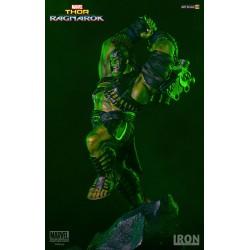 Hulk BDS Art Scale 1/10 - Thor Ragnarok