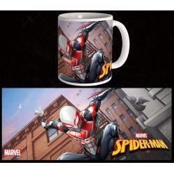 MARVEL'S SPIDER-MAN - SPIDER-MAN 2099 MUG
