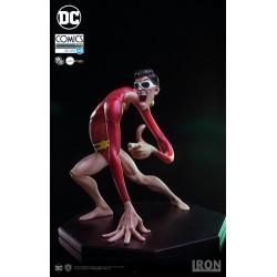 DC Comics Plastic-Man Art Scale 1/10 - Series 3 by Ivan Reis