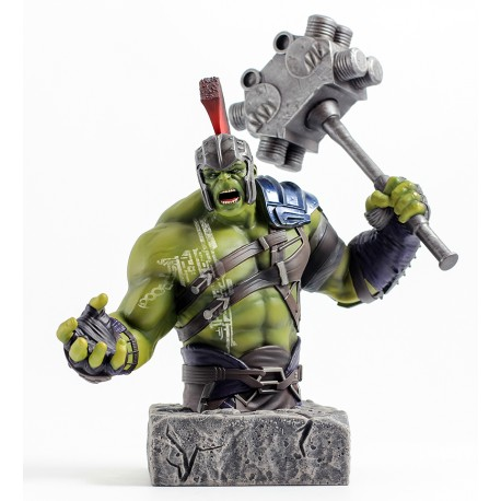 Hulk - Champion of Sakkaar - Thor Ragnarok