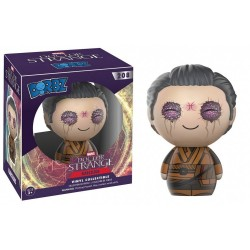 KAECILLUS - DR STRANGE MOVIE - DORBZ