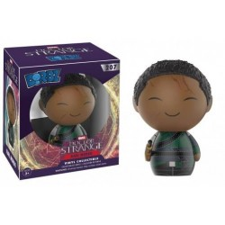 MORDO - DR STRANGE MOVIE - DORBZ