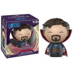 DR STRANGE MOVIE DORBZ