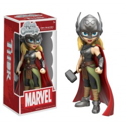 ROCK CANDY: MARVEL - LADY THOR