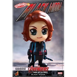 COSBABY BLACK WIDOW - AVENGERS A.O.U