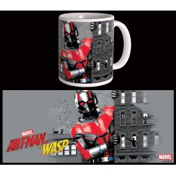 ANT-MAN & THE WASP - Mug 03 - Giant Man