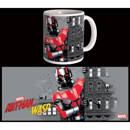 ANT-MAN & THE WASP - Mug 03 - Giant Man