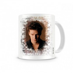 Mug Buffy Edition Personnage Angel