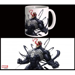 MUG VENOM - Symbiote