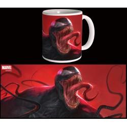 MUG VENOM - Silhouette