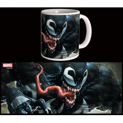 MUG VENOM - We are Venom